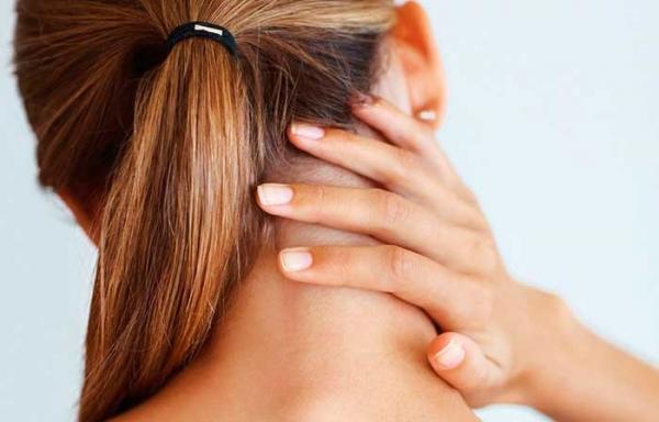Лечение ревматоидный артрит гомеопатией